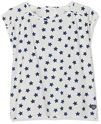 Pepe Jeans Cory Blusa, Multicolor (Multi 0AA), 17-18 años (Talla del Fabricante: 18) para Niñas