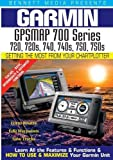 Garmin GPSMAP 720, 720s, 740, 740s,...