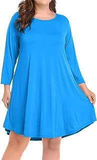 Best blue violet dress Reviews