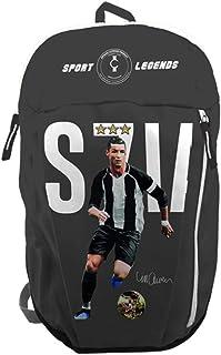 Sport Legend Sport Backpack