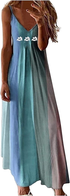 Women's Mini At the price Dress Summer Dresses Dres for Womens Over item handling ☆ Women
