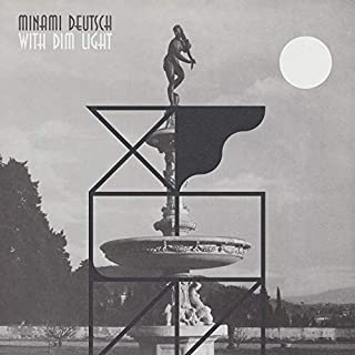 With Dim Light (Vinyl) by Minami Deutsch (B07BF39R8W) | Amazon price tracker / tracking, Amazon price history charts, Amazon price watches, Amazon price drop alerts