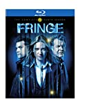 Get Fringe S.2 on DVD/Blu-ray at Amazon