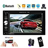 Best 2 Din Stereos - 2 Din Car Stereo System - Multimedia Car Review