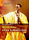 The Rough Guide to World Music V...