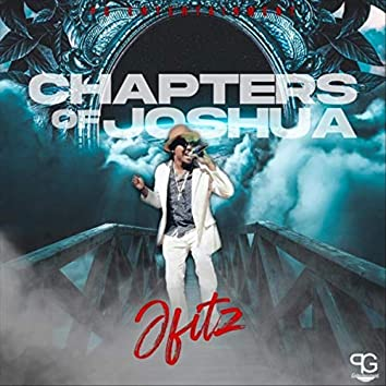 Chapters of Joshua
