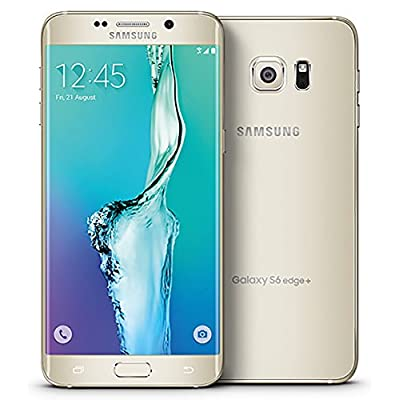 samsung galaxy s6 edge plus, End of 'Related searches' list