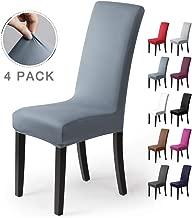 Amazon.es: cojines para sillas ikea: Hogar y cocina