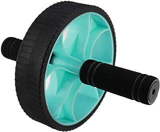 Dengofng AB Roller Wheel Núcleo de Fuerza y
