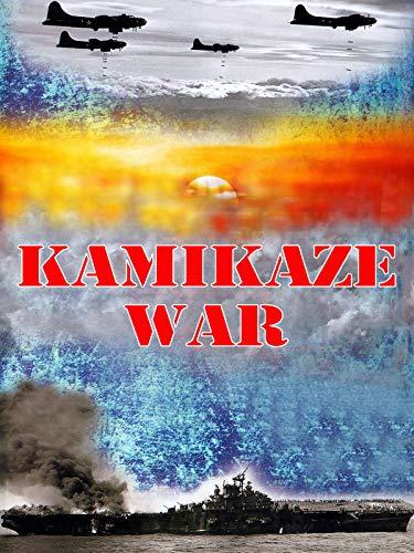 Kamikaze War