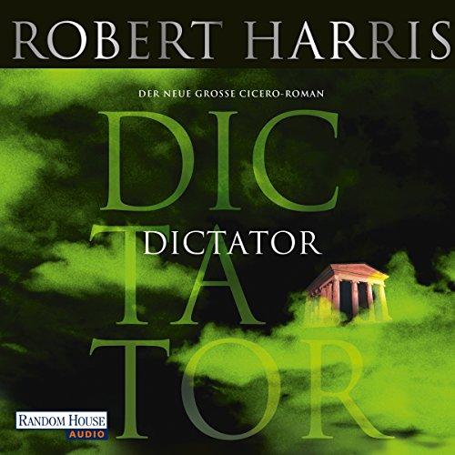 Dictator Titelbild