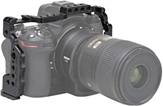 Amazon.es: Nikon Z7