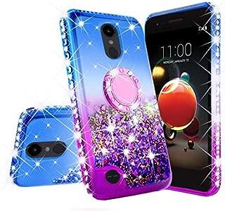Best phone cases lg rebel 4 Reviews