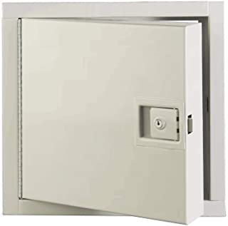 Karp KRP-150 Fire Rated Access Panel 12 x 12 for Walls and Ceilings