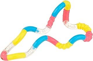 Tangle Jr. Textured Sensory Fidget Toy (Colors May Vary)