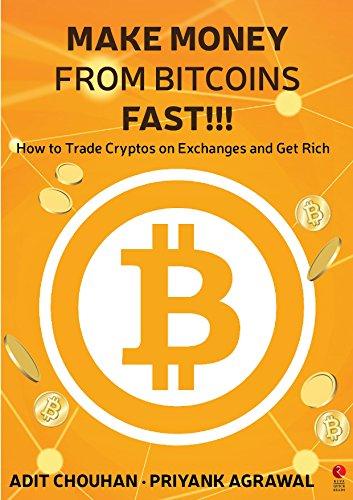 bitcoin fast)
