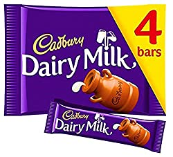 best top rated popular british candies 2021 in usa