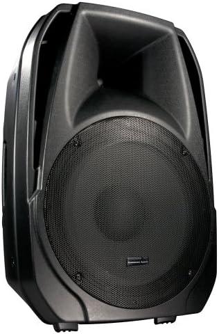 Top 10 Best american audio speakers Reviews
