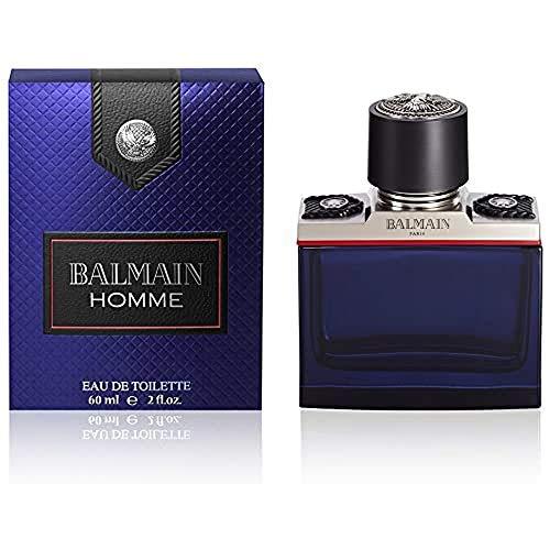 BALMAIN HOMME EDT 60ml