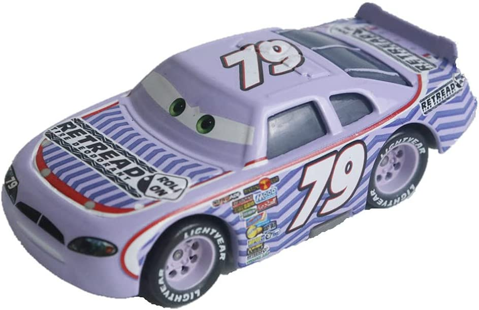 DEYI Toy Car Alloy Pull Back Max 66% Sacramento Mall OFF Suit Mini City Child Racing and
