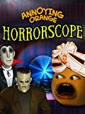 Clip: Annoying Orange - Horror Scope