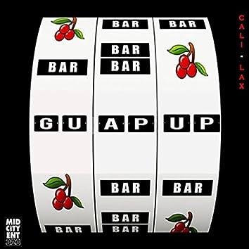 Guap Up