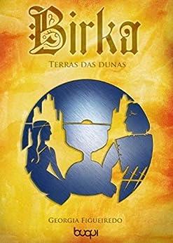 Birka II: Terras das Dunas por [Georgia Figueiredo]