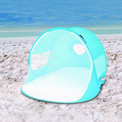 Kel-gar Kids Sun Dome XL