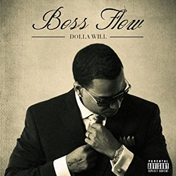 Boss Flow
