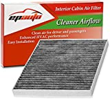 EPAuto CP374 (CF10374) Replacement for...