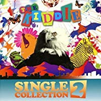 SINGLE COLLECTION 2 by THE KIDDIE (2013-05-01)