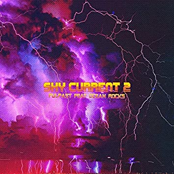 Sky Current 2
