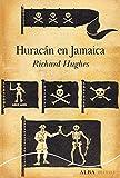 Huracán en Jamaica (Minus nº 62)