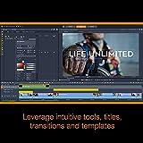 Zoom IMG-2 pinnacle studio 25 software di