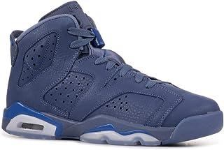 the best attitude e43e7 fd843 Jordan Air Jordan 6 Retro (gs) Big Kids 384665-400