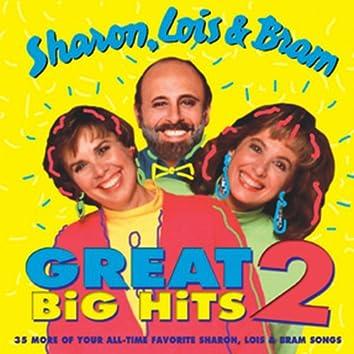 Great Big Hits 2