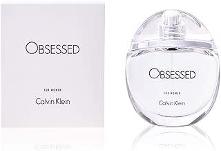 Calvin Klein Obsessed para Ella, 50 ml