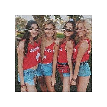 sorority girls (feat. Grant!)