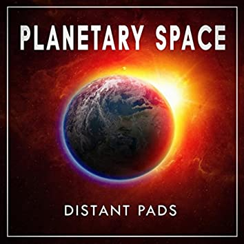 Distant Pad (Deluxe Version)