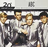 20th Century Masters: The Millennium Collection: The Best of ABC von ABC