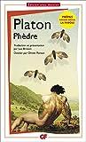 Phèdre (GF Prépas Scientifiques t. 1498) - Format Kindle - 9782081352032 - 5,99 €
