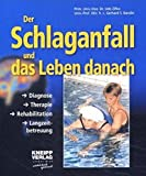Schlaganfall - Gerhard Barolin