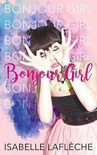Bonjour Girl