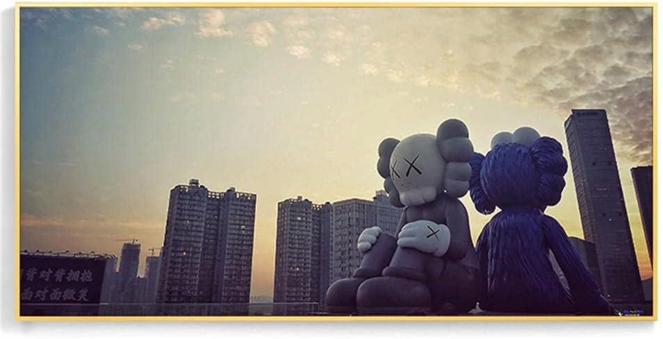 LGR Estatuas Estatuillas Esculturas, Antiguo Caballo de Silla de Montar de Porcelana China Estatua Archaized Cerámica Caballo Escultura Adorno Artesanía Decoración