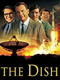 L'Antenne (The Dish)
