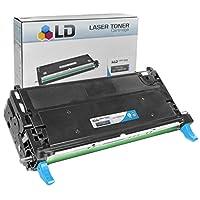 LD互換Xerox HY 6180Toners :ブラック113r00726、シアン113r00723、マゼンタ113r00724、イエロー113r00725