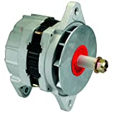 New Alternator Replacement For Hino Truck 338Nv & International 8100-8600 9100-9900 HD 27040-2530 27040-2540