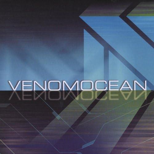 Venomocean