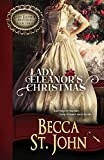Lady Eleanor's Christmas (Lady Eleanor Mysteries)