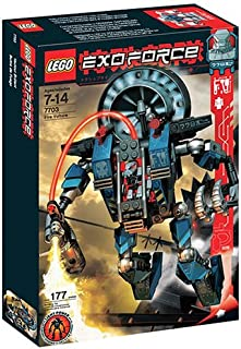 LEGO Exo-Force Fire Vulture